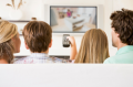 family-in-front-of-tv